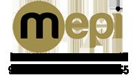 MEPI sistemas de comunicación | vídeo porteros y porteros automáticos
